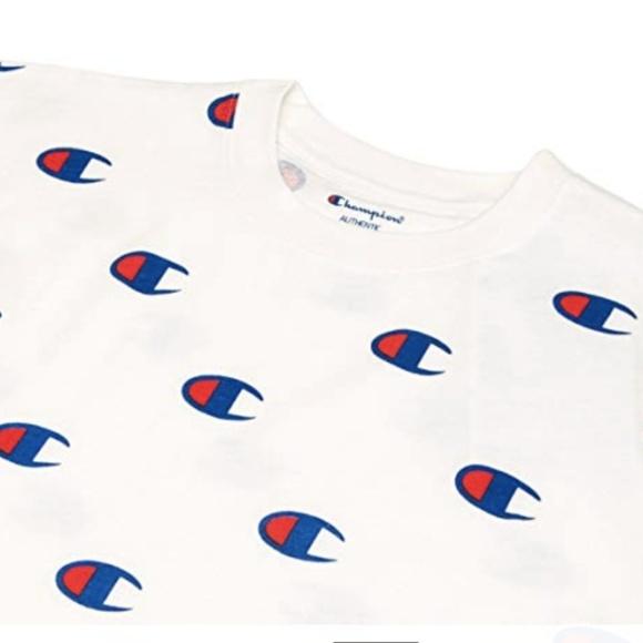 69bd8d2b Champion Shirts | Mens Big Tall Muscle Tee Shirt Xlt | Poshmark